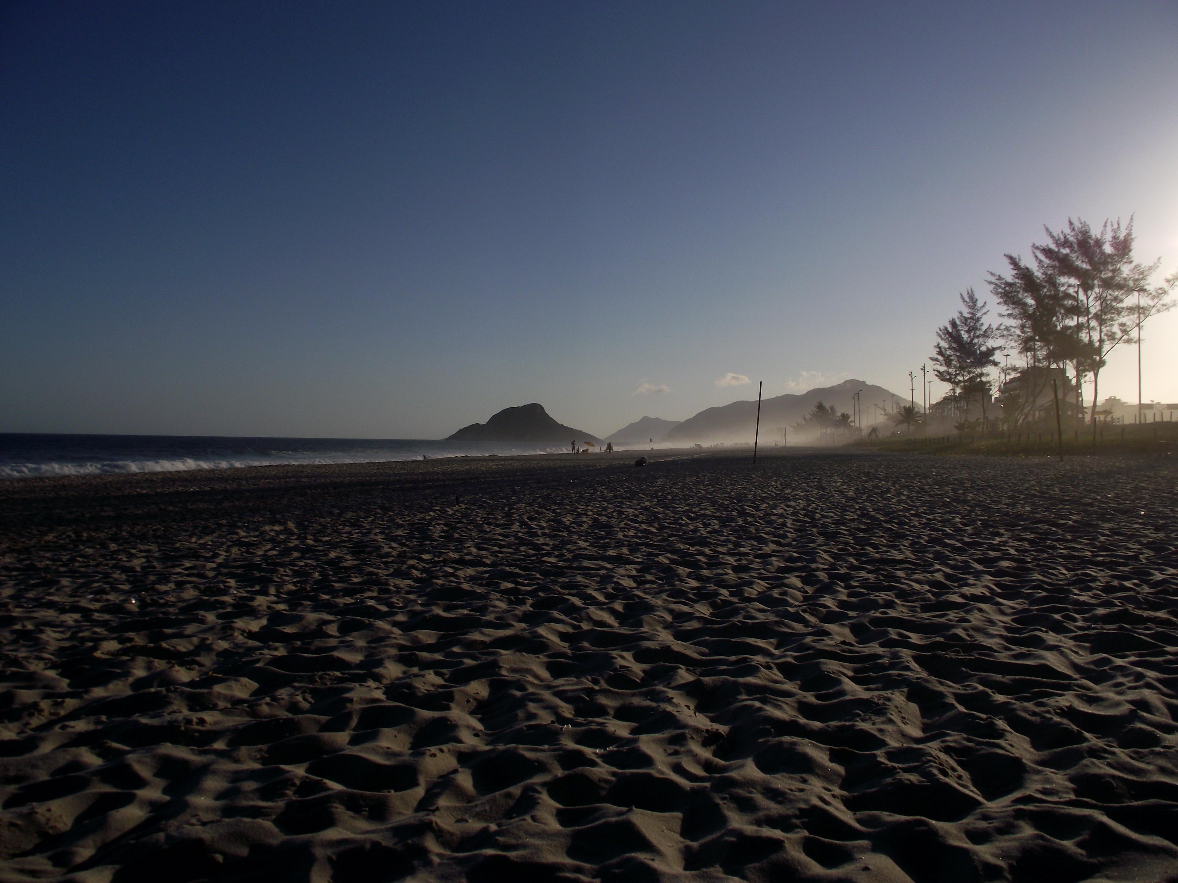 """Resultado de imagen para playas de """"Sacuarema"""", Rio de janeiro:"""